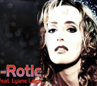 E-ROTIC FEAT. LYANE LEIGH